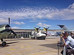 SIAE Bourget 19.jpg