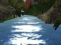 SL - rivière et scintillements solaires virtuels.png