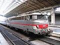 SNCF 116058, Paris Gare du Nord.jpg
