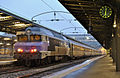 SNCF 72180 (9379086254).jpg