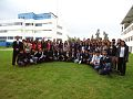 SOCIMEP - I AGO 2014. SOCIEM UPLA. Huancayo - Perú..jpg
