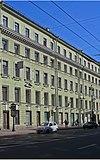 SPB Newski house 4.jpg