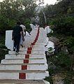 SRINIVASA PERUMAL TEMPLE, NAAMA MALAI, SALEM, TN, IND - panoramio (26).jpg