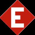 SSV Erkrath Logo 1919-1932.png