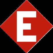 SSV Erkrath Logo 1919-1932