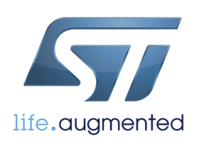 Image illustrative de l'article STMicroelectronics