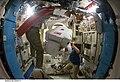 STS132 Reisman EVA3 1.jpg