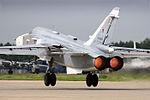 SU-24M (25081076591).jpg