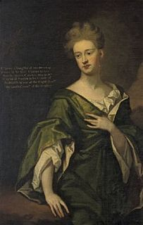 Woman of the bedchamber A female aide to a queen