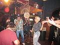 S Roch Tavern Al Johnson BDay Dancin.JPG