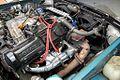 Saab b201 B Turbo.jpg