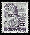 Saar 1947 226 Hauer.jpg
