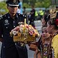 Sabah Malaysia Welcoming-Contingent Hari-Merdeka-2013-20.jpg