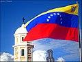 Sabor Venezolano... (2877392145).jpg