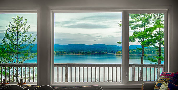 Sacandaga Lake from inside.jpg
