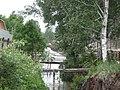 Sad. uch., Tyumenskaya oblast', Russia - panoramio (2).jpg