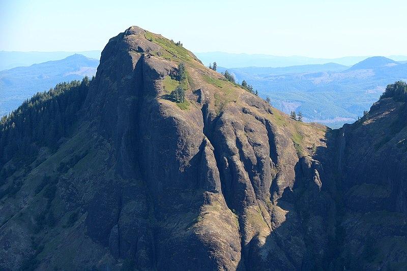 File:Saddle Mountain.jpg
