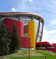 Saddledome 5 (8033518548).jpg