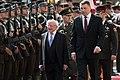 Saeimas priekšsēdētāja piedalās Īrijas prezidenta oficiālajā sagaidīšanas ceremonijā - 42823698082.jpg