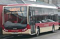 Safeguard Coaches YJ06 FXM.JPG