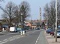 Saffron Lane, Leicester - geograph.org.uk - 401802.jpg