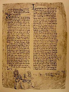 <i>Sturlunga saga</i> Norse contemporary saga