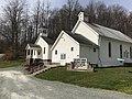 Sago WV Baptist Church.jpg