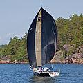 Sailboat 6629.jpg