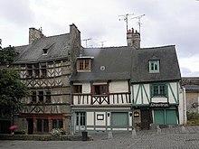 Image Ville Saint Brieuc