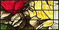 Saint-Chapelle de Vincennes - Baie 2 - Arbres en flammes (bgw17 0468).jpg