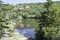 Saint-Cirq-Lapopie - panoramio (5).jpg