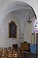 Saint-Fargeau-Ponthierry-Eglise de Saint-Fargeau-IMG 4218.jpg