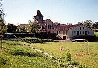 Saint-Felix.jpg