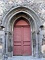 Saint-Flour - Église Saint-Vincent -03.JPG