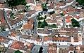 Saint-Fort-sur-Gironde--L'église.jpg