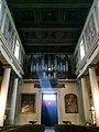Saint-Germain-En-Laye Eglise Madeleine Nef Orgues - panoramio.jpg