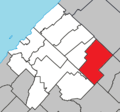 Saint-Guy Quebec location diagram.png