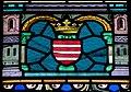 Saint-Malo-de-Phily (35) Église 31.jpg