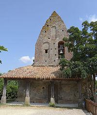 Saint-Nicolas-de-la-Grave - Église du Moutet -1.JPG