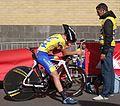 Saint-Omer - Championnats de France de cyclisme sur route, 21 août 2014 (B34).JPG