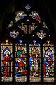 Saint-Pol-de-Léon - Cathédrale Saint-Paul-Aurélien - vitraux 20.jpg