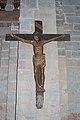 Saint-Savin Christ en croix.jpg