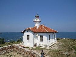 Saint Anastasia Island 05.jpg