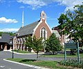 Saint Ann Villa Morristown jeh.jpg