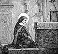 Saint Etheldreda.JPG