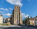 Saint Julian Church in Cransac 01.jpg