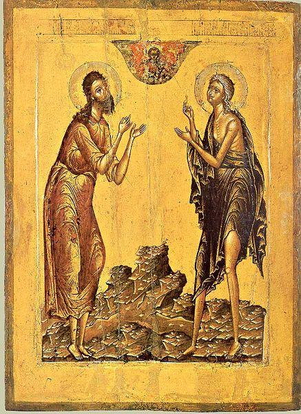 File:Saint Mary and Aleksii.jpg
