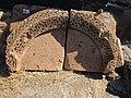 Saint Sargis Monastery, Ushi 062.jpg