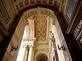 Saint Stephen's Basilica, vestibule, Budapest (28) (13229715025).jpg