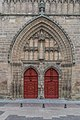 Saint Stephen Cathedral of Cahors 02.jpg